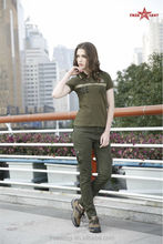 Hot sale tight pants for women