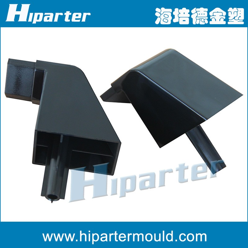 Gas cooker switch plastic mold.jpg
