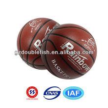 trampoline basketball 809G