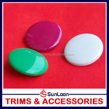 Direct Factory Price customized snap fasteners kit