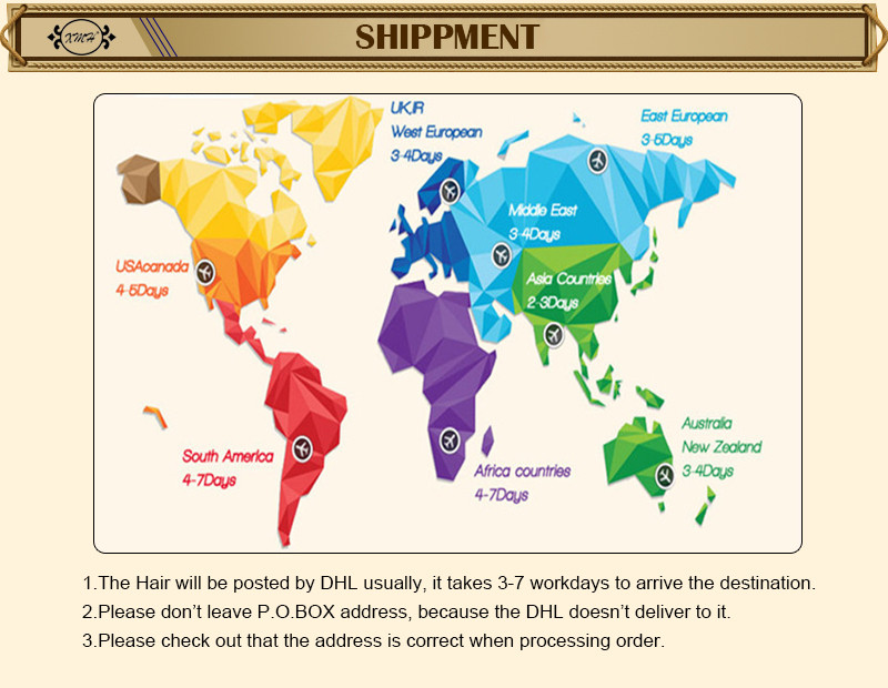 fast free shipping.jpg