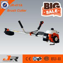 Popular in southeast asia garden tools brush cutter/ grass trimmer JR-411A