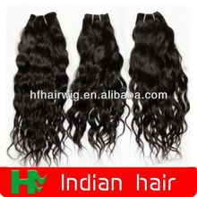 make your own hair pieces natural brazilian hair pieces kids hair pieces