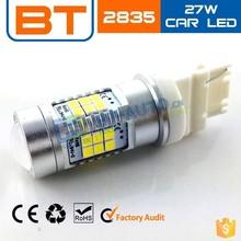 High Power 1156 1157 Car LED Brake Light Car Led Brake Light ,Auto Led Turn Bulb,Auto Brake Light