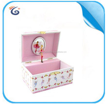 Ever bright brand shen zhen luxury wholesales gift package box shenzhen packaging company