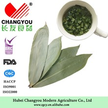 high quality slimming tea herbal loose leave tea