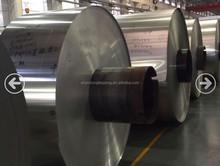 Hydrophilic Aluminium Foil for Air conditioner