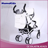 Wholesale china factory europe standard baby stroller