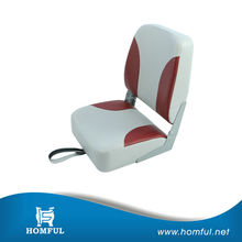 folding boat seats challenger inflatable boats