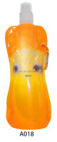 water bottle carry bag,plastic water bottle manufacturing plant,Collapsible water bottle