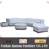 H1025 chaise lounge