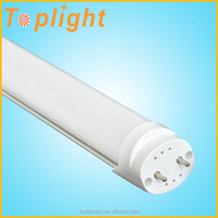 99% compatible with electronic ballasts jingfucai www .sex. com hot tube8 t8 korea tube8
