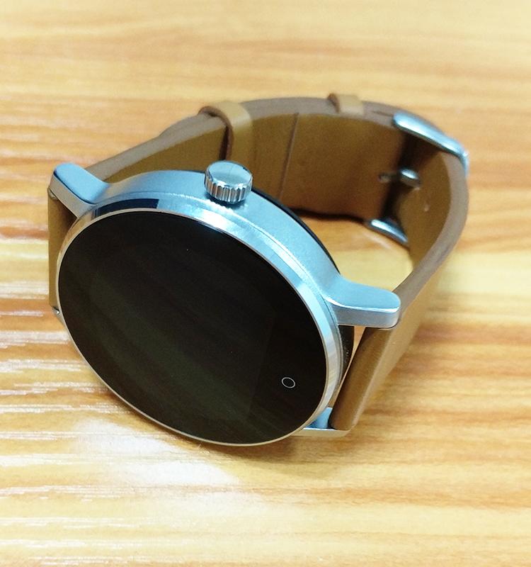 2017 Smart Watch (1).jpg