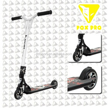 Extreme Ultra Pro Stunt Push Scooters