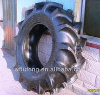 tires/tyres 18.4-30 for tractor