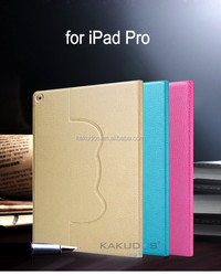New arrival case for iPad pro 12.9 inch