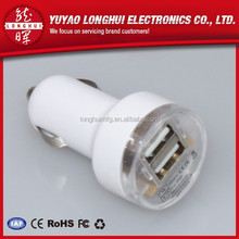 2015 new iphone 5 car charger