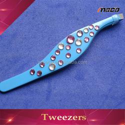 2015 Fashionable soldering tweezer