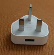 OEM Factoyr supply 2A USB CHARGER FOR mobile phone