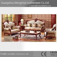 Designer most popular american pattern sofa