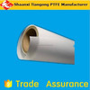 micron ptfe film/pharmaceutical pvc film