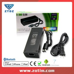 100~240v ac 50/60hz power universal laptop adapter;wireless usb adapter;latptop adapter