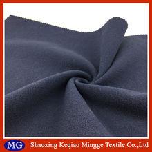 Cheap waterproof functional fabric bonded