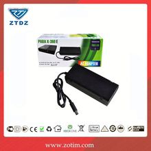 2015 Wholesale Brand New ac adapter 5.5v, 19.5v ac power adapter, 36v 2.5a ac adapter
