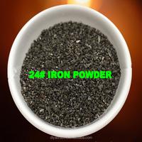 Spray Iron Powder Counterweight Iron Powder
