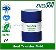 Hydrogenated Terphenyls Thermal Oil equal to T-66