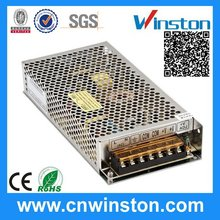 S-100-18 100W 18V 5.5A new Best-Selling switching power supply 18v 10a