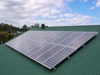 solar panels for home kit 2KW 3kw 5kw / panneau solaire 5kw 6KW / panneau photovoltaique 10KW 20KW