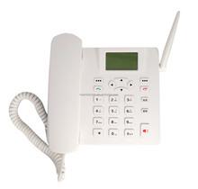 Landline phone with SIM card KT1000(181)