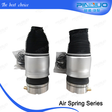vw touareg Q7 front air spring OEM 7L8616404B