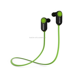 mobile phone accessories 2015 bluetooth wireless earbud/earbuds