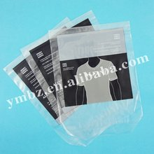 Super quality Cheapest best garment packaging bag china