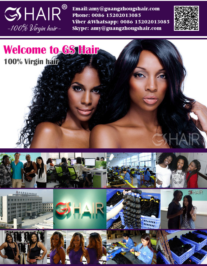 Alibaba express hight quality products 6A cheap wholesale 100% virgin brazilian hair