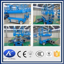 small platform scissor lift,indoor elevator