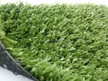 High Quality Tennis and Basketball Use Synthetic Grass (AN-20L)