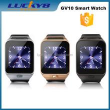 top10 d watch smart watch