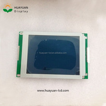"TFT LCD MODULE 5.7"" inch, 5.7"" lcd touch screen module, 5.7"" Sunlight Readable LCD"