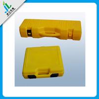 China manufacturer tool kit for motorcycle