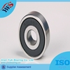 Best Prices China Factory bearing 626 2RS deep groove ball bearing
