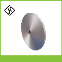 Range Hood Air Conditioner Flexible Duct Aluminum Foil