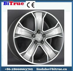 Competitive Price Widely Used car wheels aluminum rims