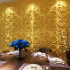 Natural beautiful 3d wallpaper manufacturer