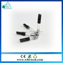 Oil painting pen .5ml .8ml bho bbtank e hookah oil pen vaporizer vape starter kit
