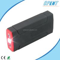 multifunction jump starter, car emergency tool kit, car battery charger