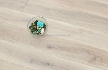 wide plank engineered grey oak wood flooring