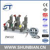 zw32 vucamm circuit breaker outdoor current transformer lzw32-12 from wenzhou manufacturer